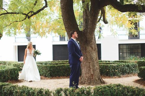 Our Wedding (142).jpg