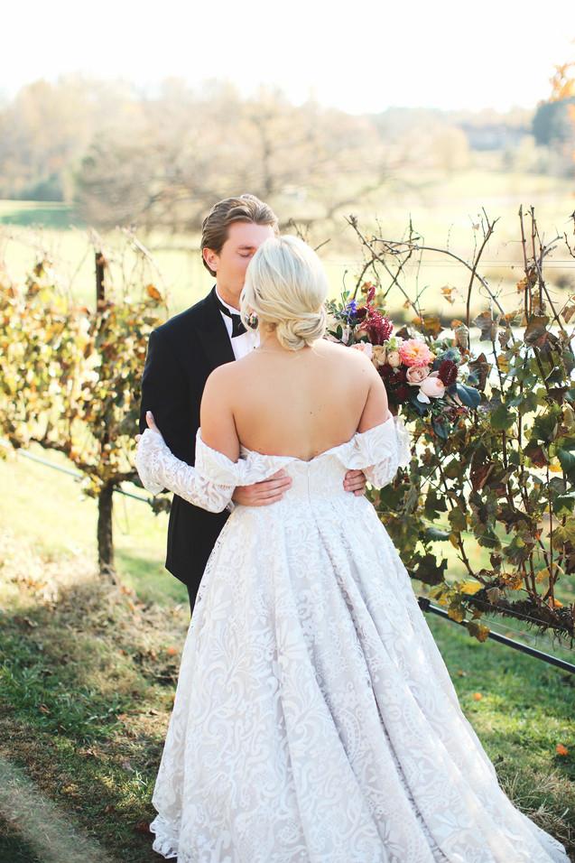 Our Wedding (115).jpg