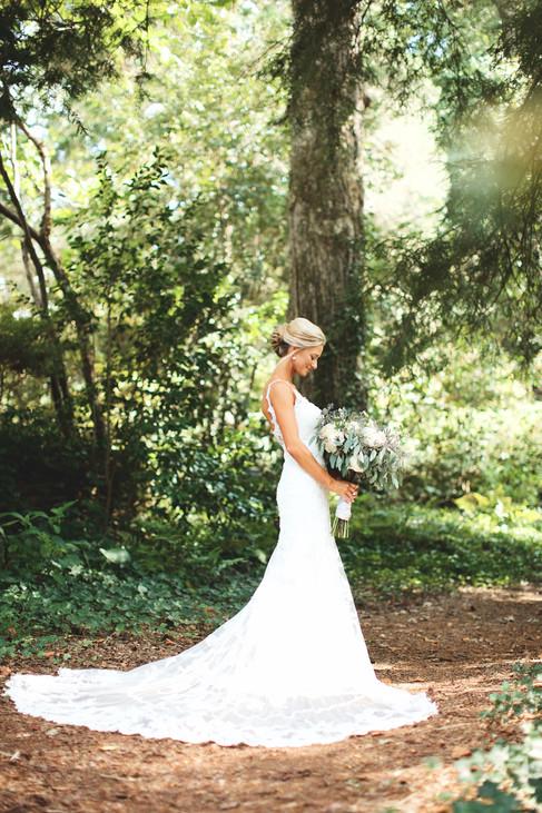 Our Wedding (157).jpg