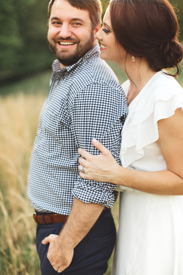 Engagements (104).jpg
