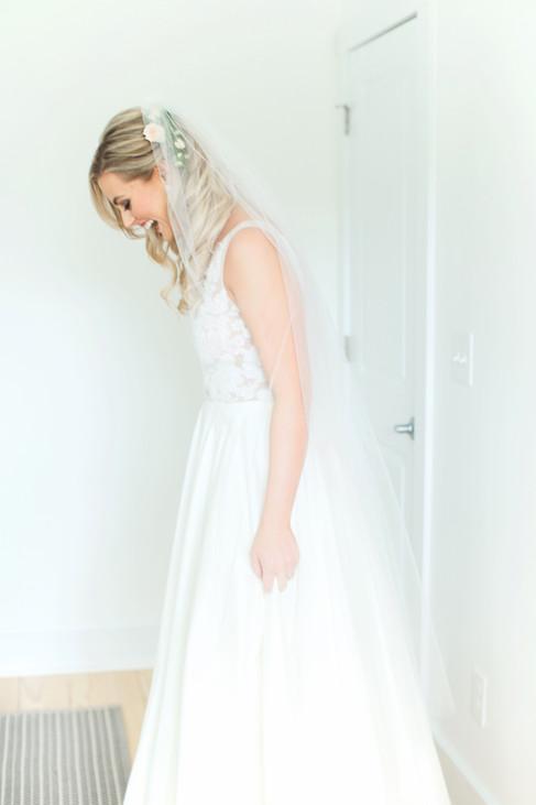 Our Wedding (106).jpg