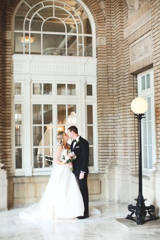 Our Wedding (217).jpg