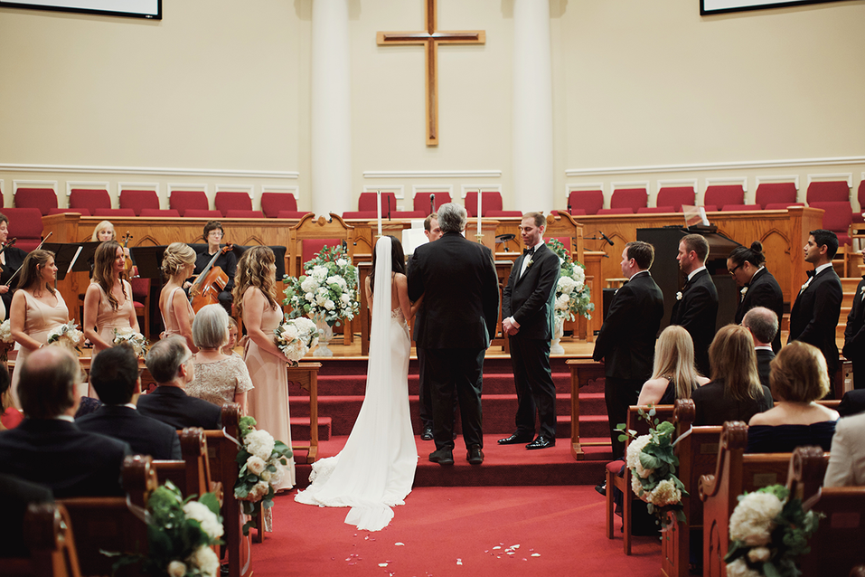 Our-Wedding-(394)-copy.png
