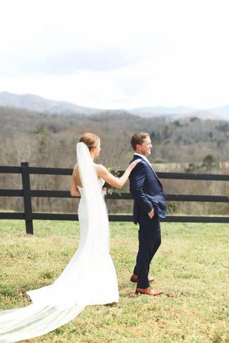 Our Wedding (99).jpg