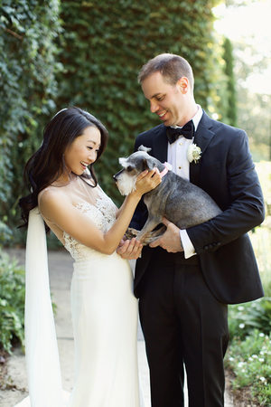Our-Wedding-(143)-copy.png