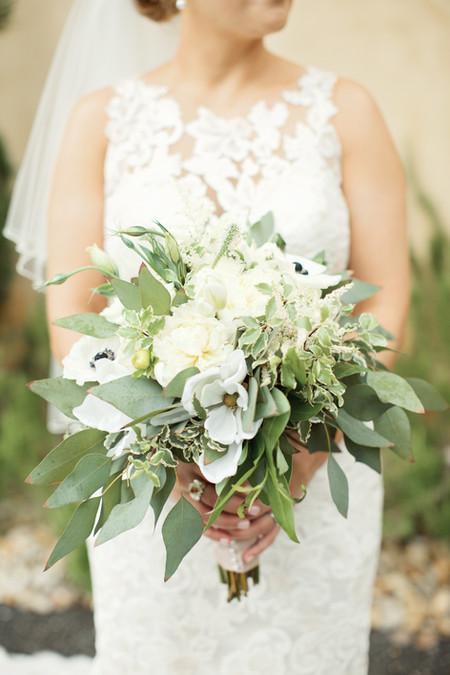 Our Wedding (349) copy.jpg