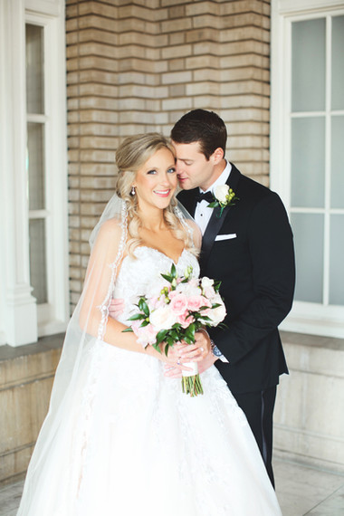 Our Wedding (223).jpg