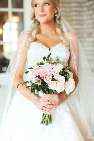 Our Wedding (208).jpg