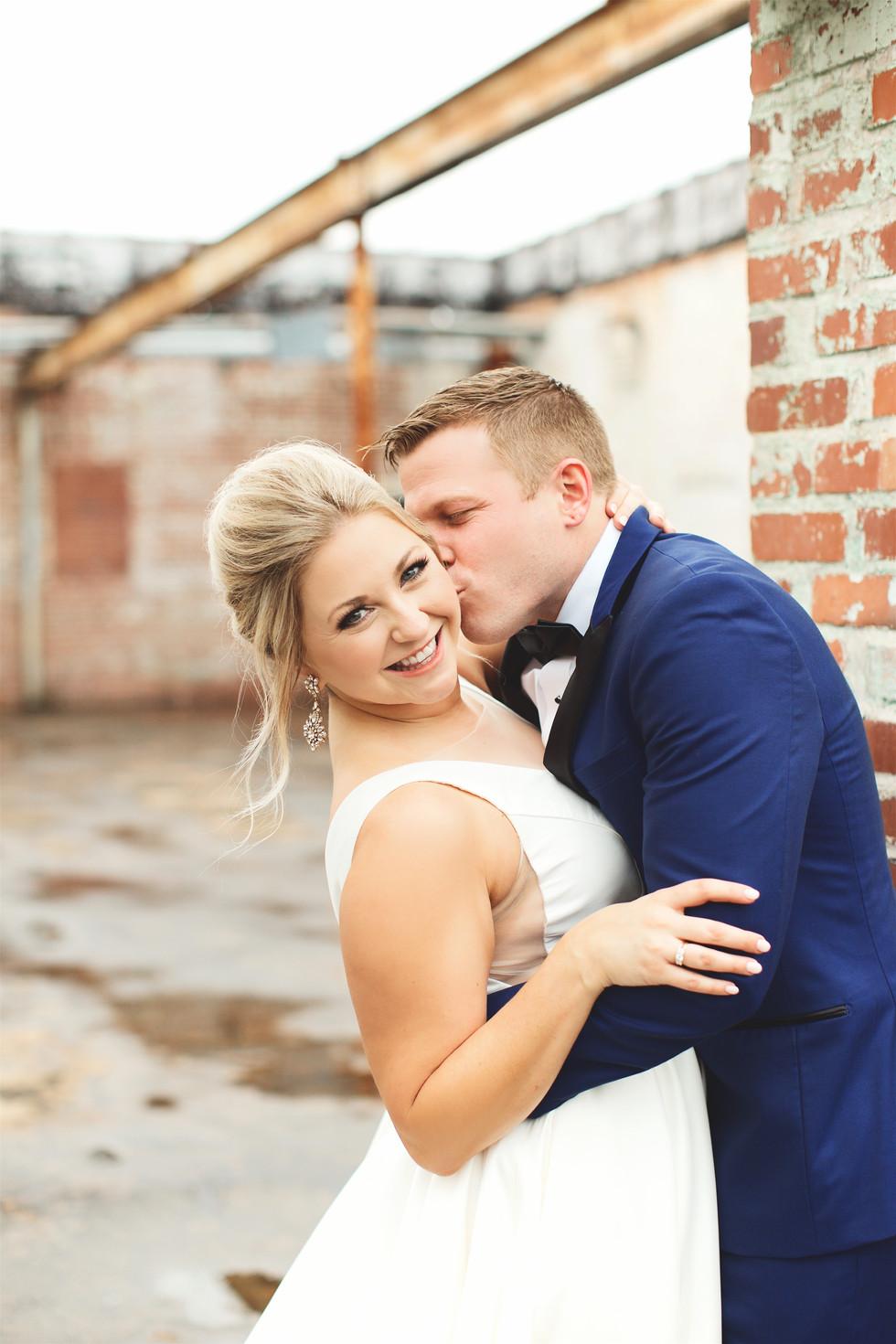 Our Wedding (203).jpg