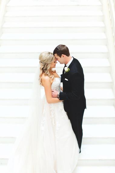 Our Wedding (163).jpg
