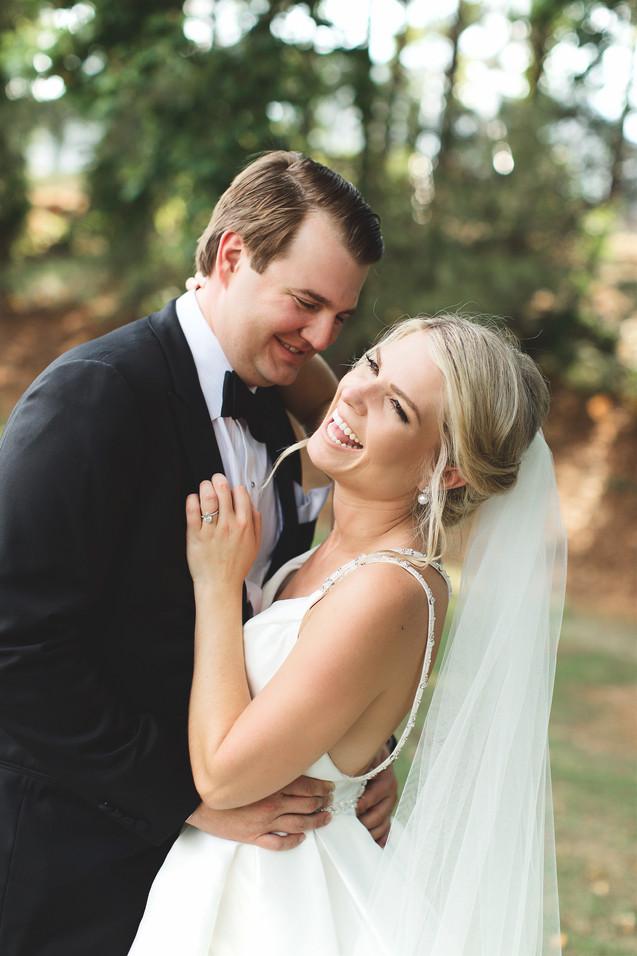 Our Wedding (239).jpg
