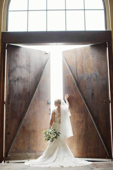 Our Wedding (320) copy.jpg