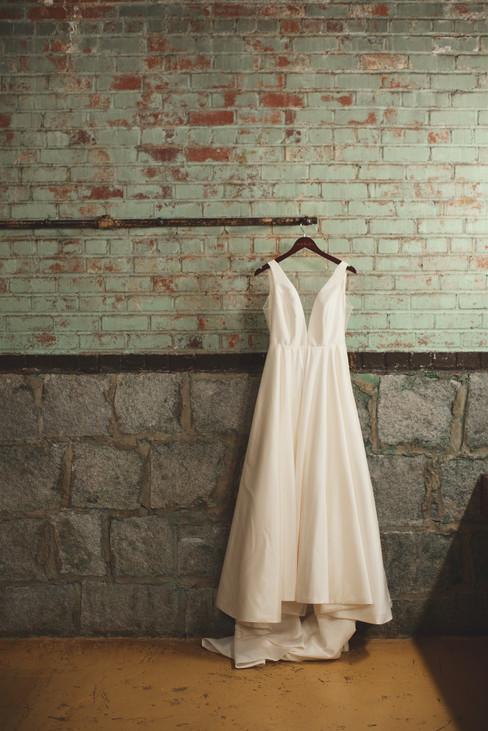 Our Wedding (3).jpg