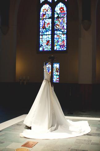 Our Wedding (12).jpg