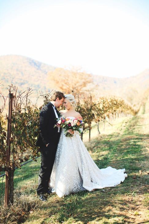 Our Wedding (156).jpg