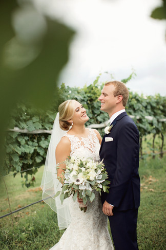 Our Wedding (173) copy.jpg