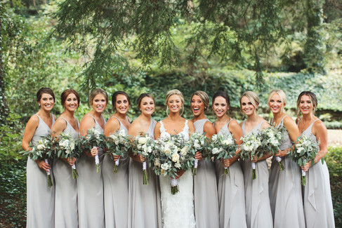 Our Wedding (176).jpg