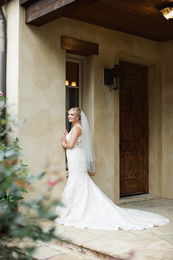 Our Wedding (80) copy.jpg