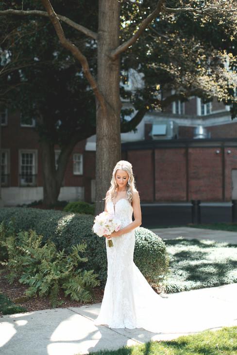 Our Wedding (149).jpg