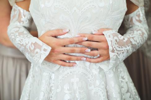 Our Wedding (27).jpg