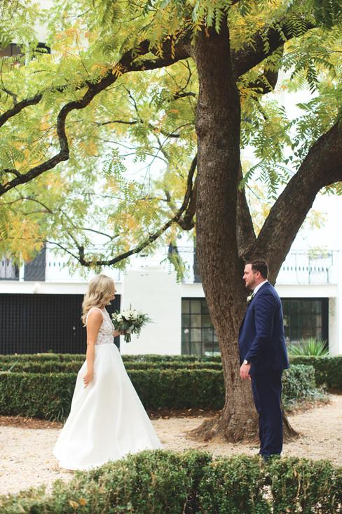 Our Wedding (154).jpg