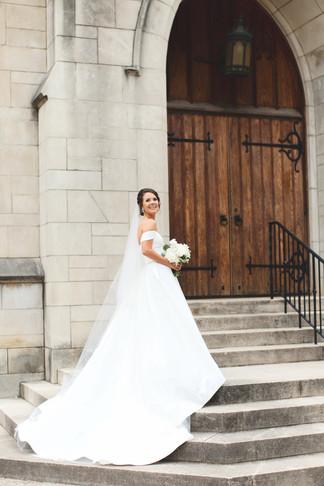 Our Wedding (215).jpg