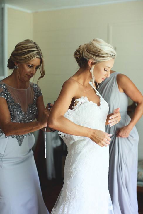 Our Wedding (46).jpg