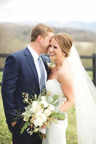 Our Wedding (122).jpg