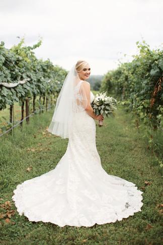 Our Wedding (240) copy.jpg