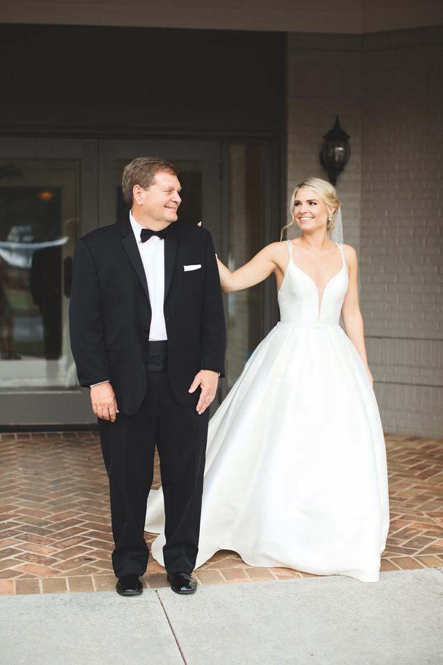 Our Wedding (90).jpg