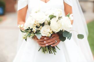 Our Wedding (173).jpg