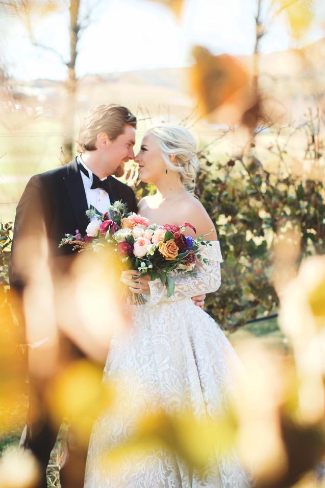 Our Wedding (150).jpg