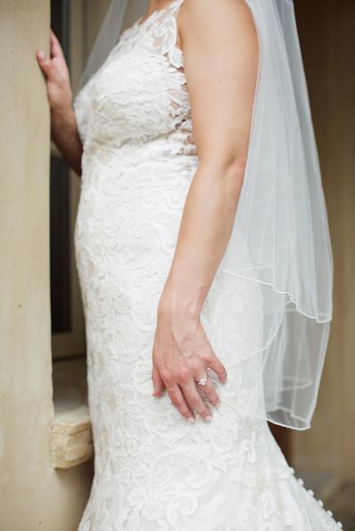 Our Wedding (84) copy.jpg