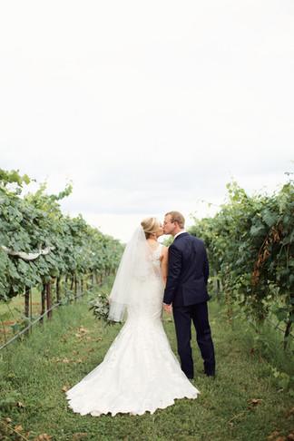 Our Wedding (166) copy.jpg