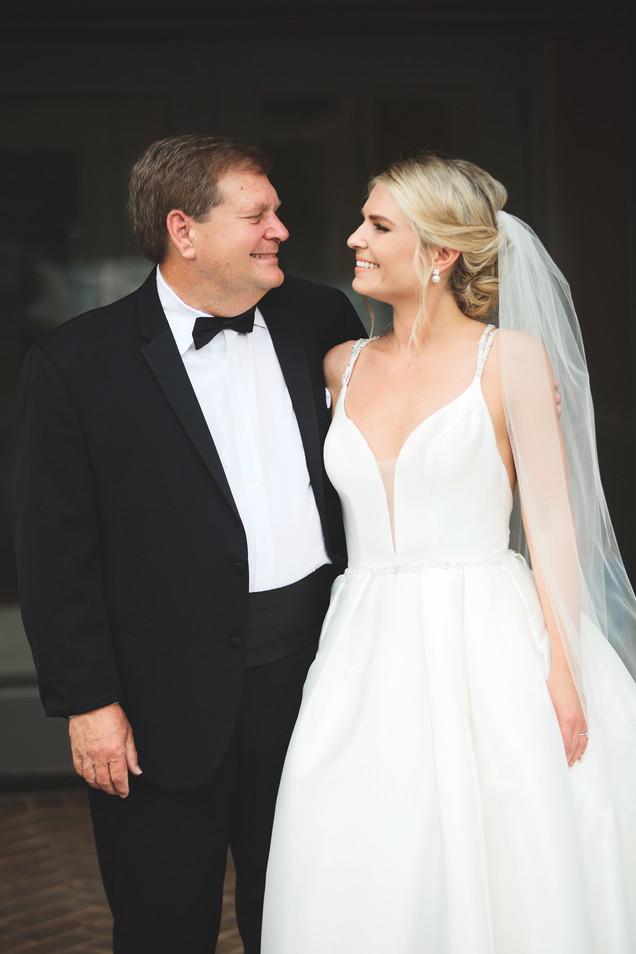 Our Wedding (102).jpg