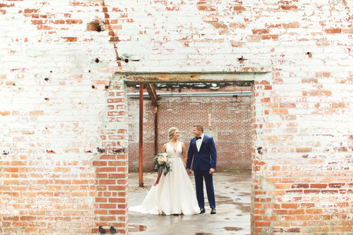 Our Wedding (147).jpg