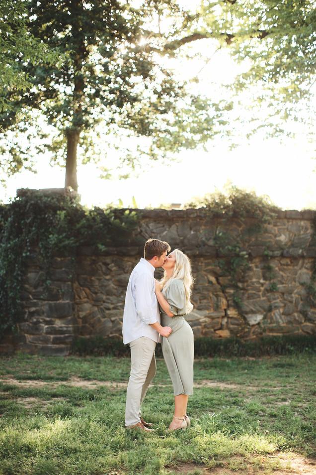 Engagements (55).jpg