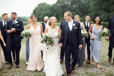 Our Wedding (397) copy.jpg