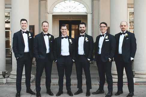 Our Wedding (218).jpg