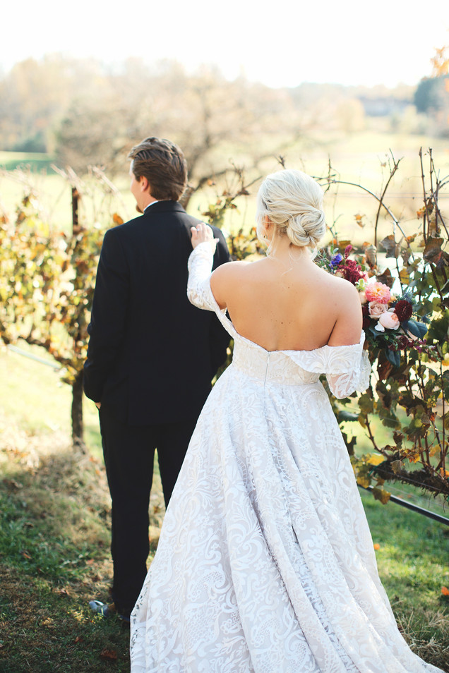 Our Wedding (109).jpg