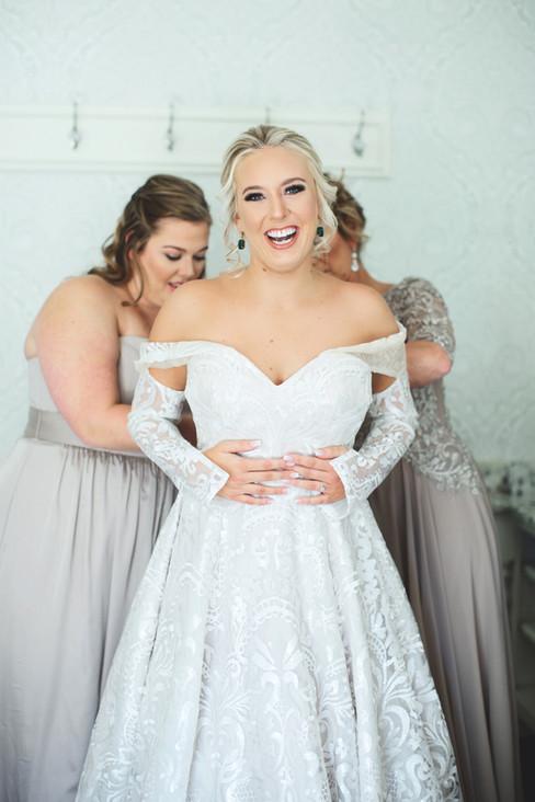 Our Wedding (25).jpg