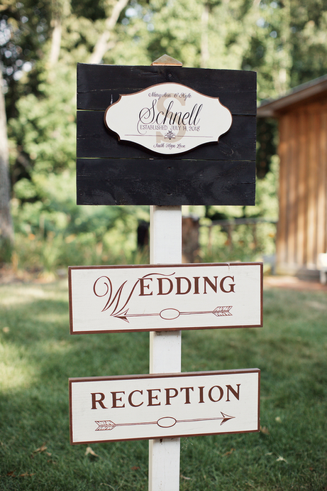 Our-Wedding-(285)-copy.png