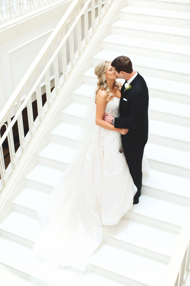 Our Wedding (160).jpg