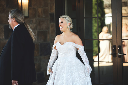 Our Wedding (44).jpg