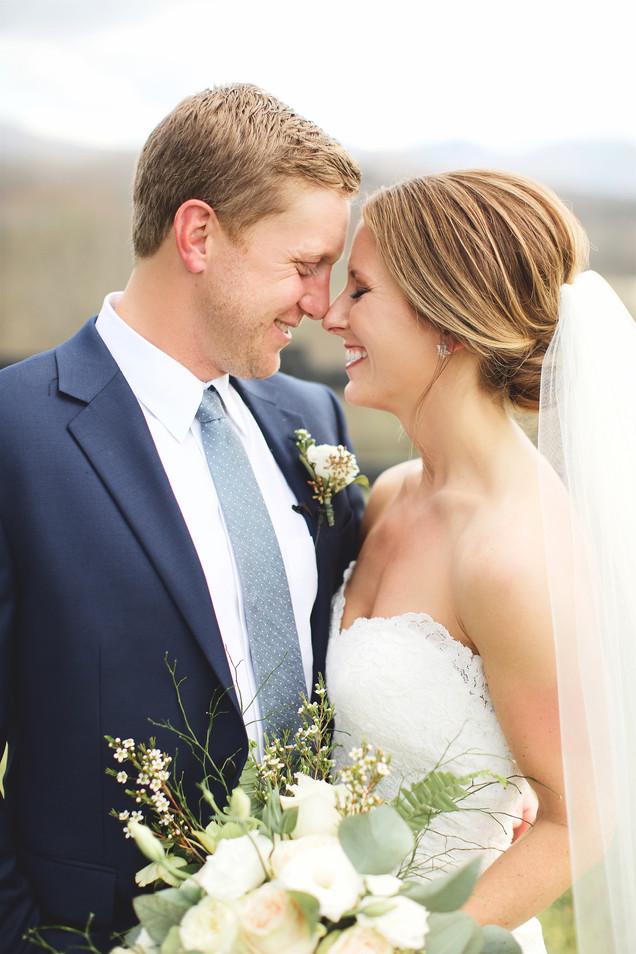Our Wedding (119).jpg