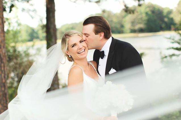 Our Wedding (153).jpg