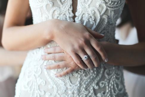 Our Wedding (60).jpg