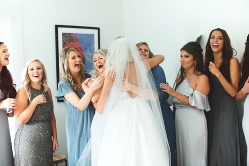 Our Wedding (107).jpg
