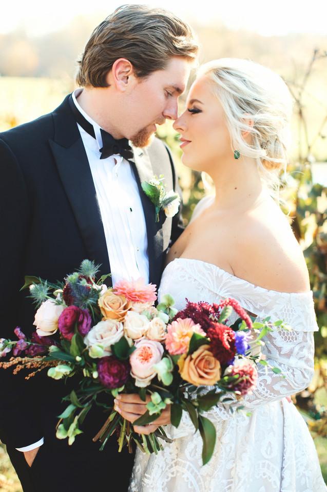 Our Wedding (177).jpg