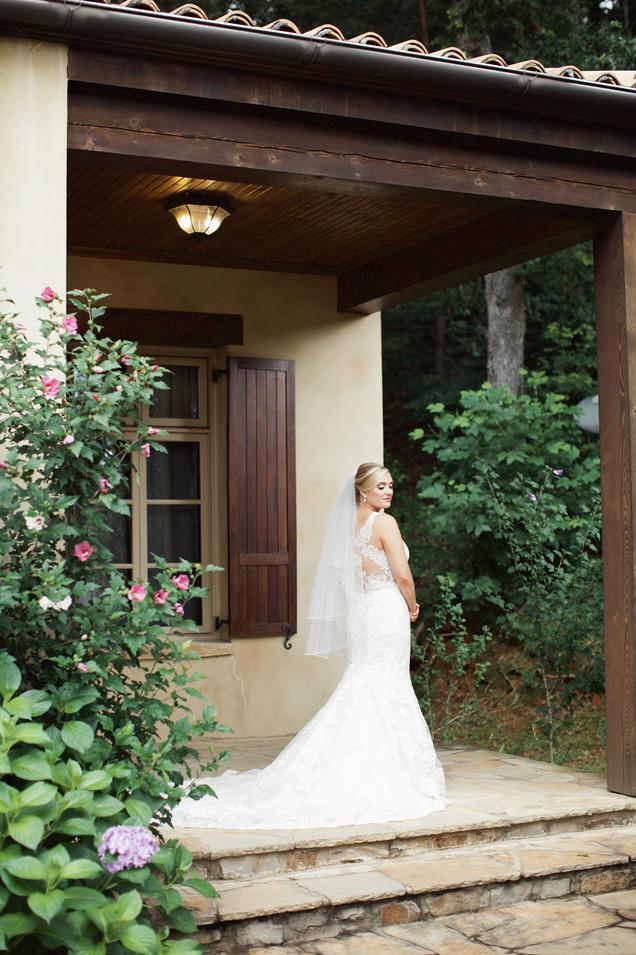 Our Wedding (76) copy.jpg
